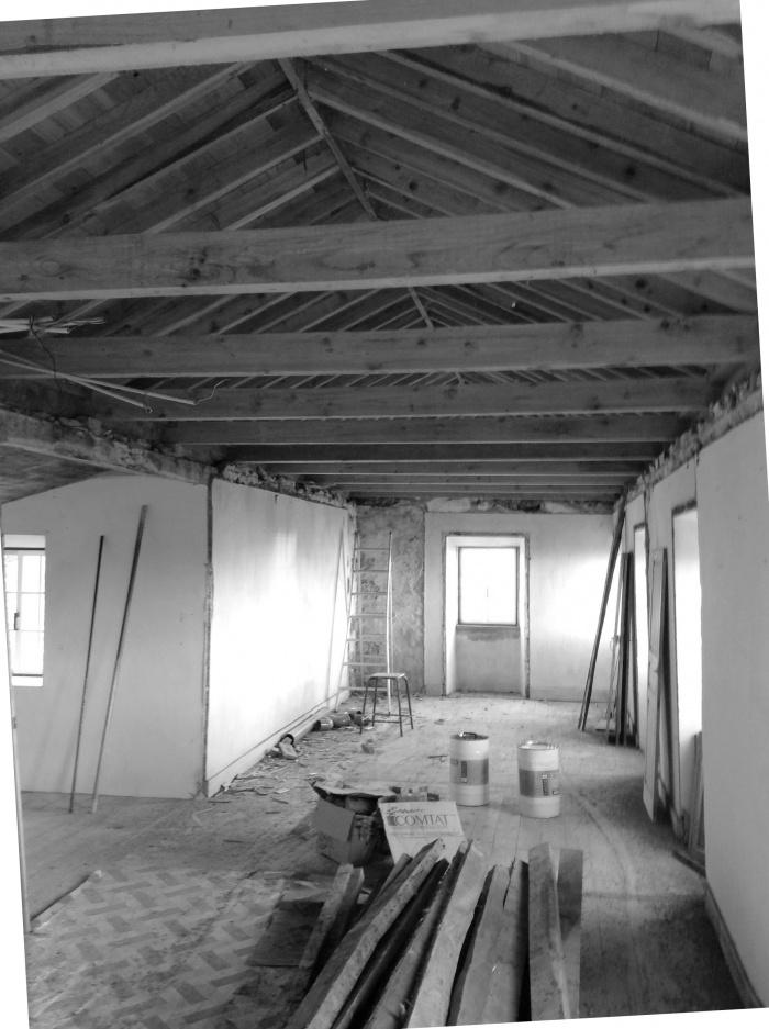 Maison à Pico : image_projet_mini_81676