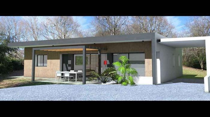 Maison contemporaine d'architecte pour petit budget : image_projet_mini_81685