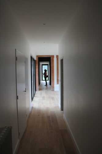 extension maison (4).JPG