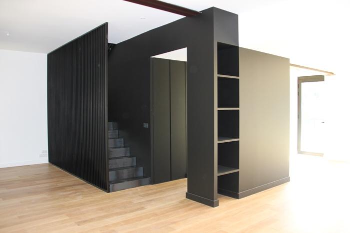 Extension maison  (2).JPG