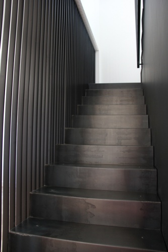 escalier acier (1).JPG