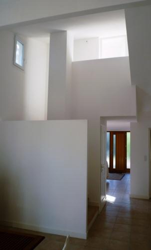 Extension de maison à Carcassonne : image_projet_mini_82153