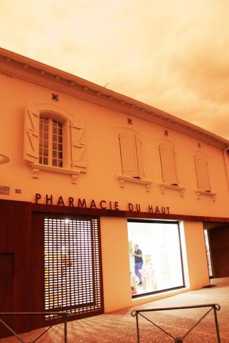 Pharmacie du Haut (8).JPG