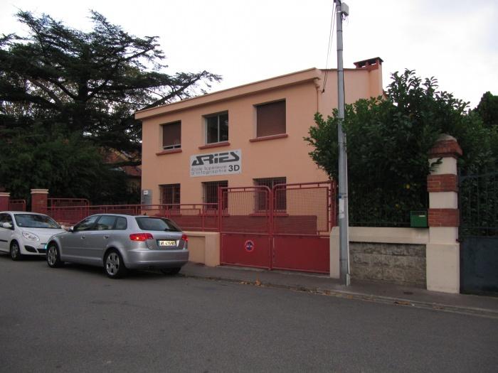 Transformation d'un immeuble en 7 logements duplex : image_projet_mini_82350