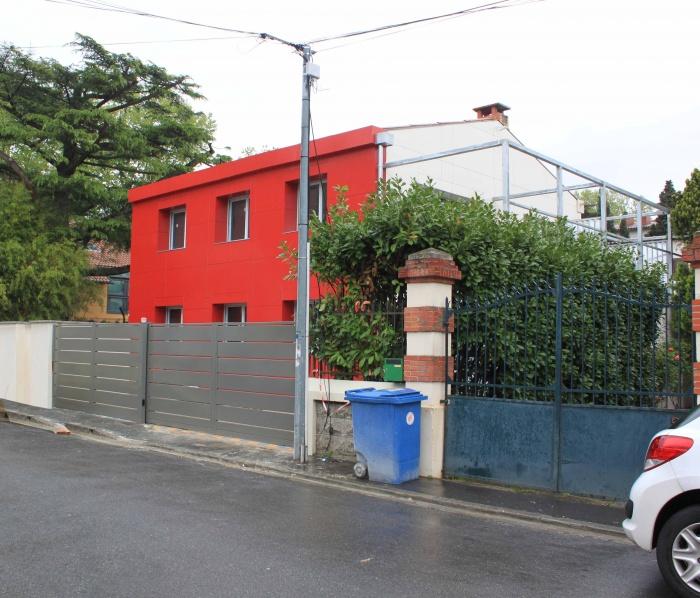 Transformation d'un immeuble en 7 logements duplex : image_projet_mini_82352