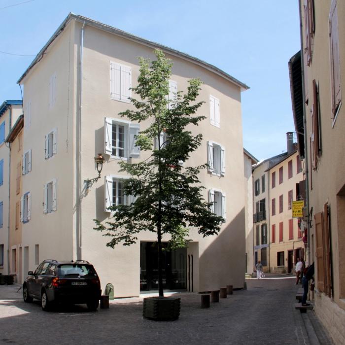 Le Clos Saint Louis : image_projet_mini_82601
