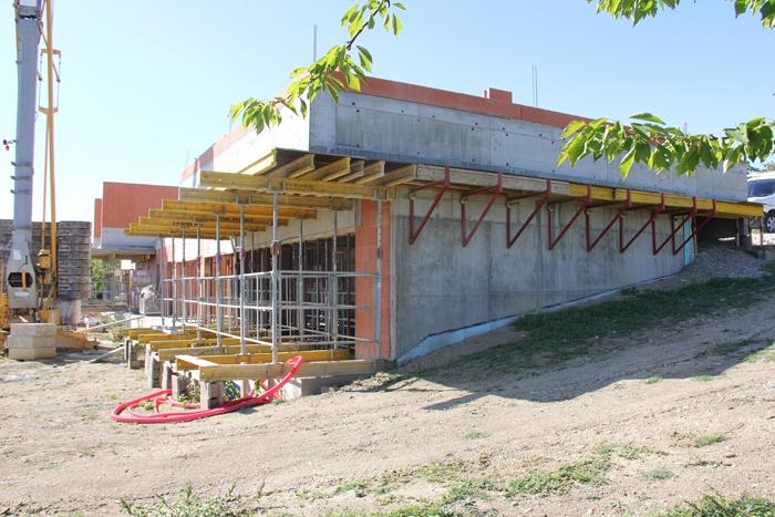 Maison N à Lectoure (32) : maison contemporaine 18.09.15 (8).JPG