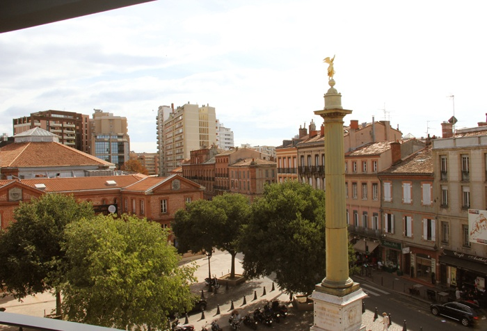 Surélévation Toulouse (25).JPG