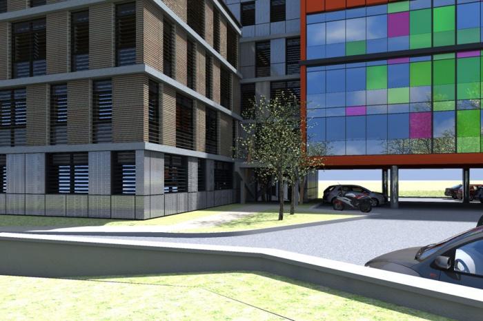 Immeuble de bureaux : 487-SCI MIR-PERS_7