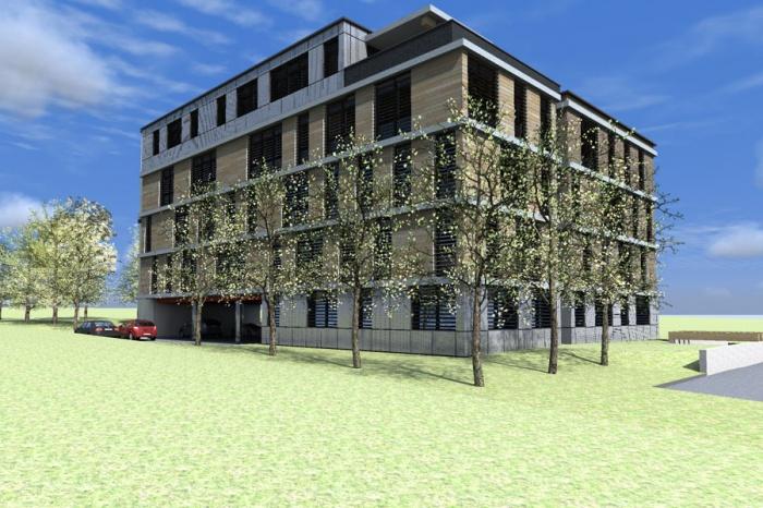 Immeuble de bureaux : 487-SCI MIR-PERS_2