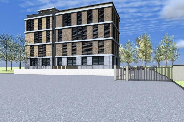 Immeuble de bureaux : 487-SCI MIR-PERS_3