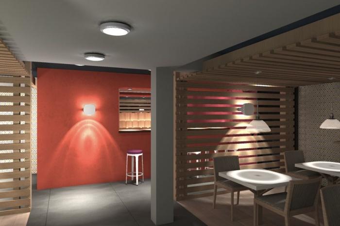 Transformation d'un restaurant : image_projet_mini_84636