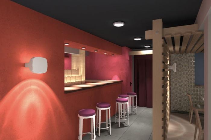 Transformation d'un restaurant : image_projet_mini_84649