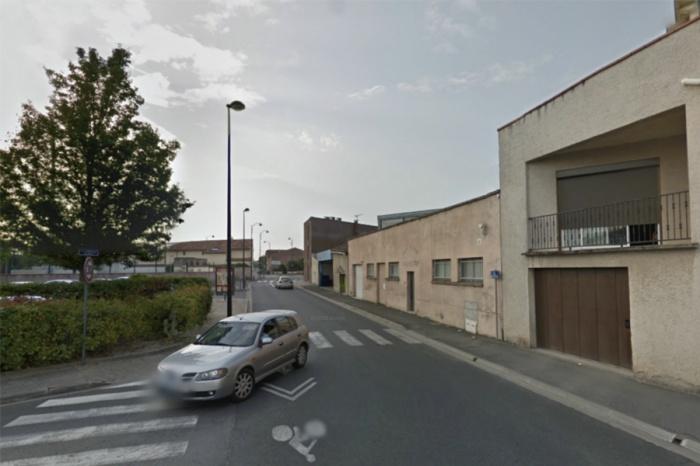 Surélévation pour une maison de ville : Boisard-Insertion 1 EL