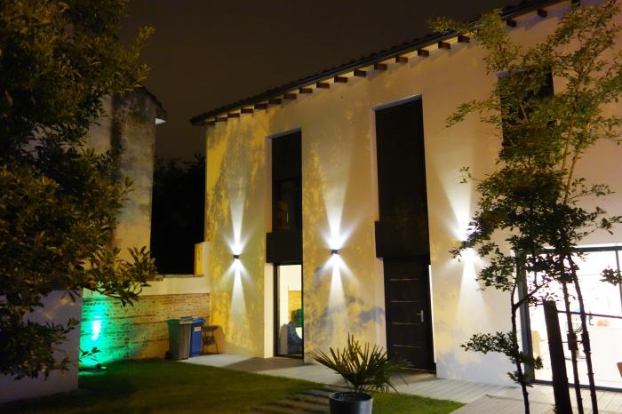 Rénovation d'une maison de ville : image_projet_mini_84786