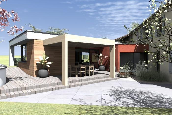 Réaménagement et extension d'une bâtisse : image_projet_mini_84930