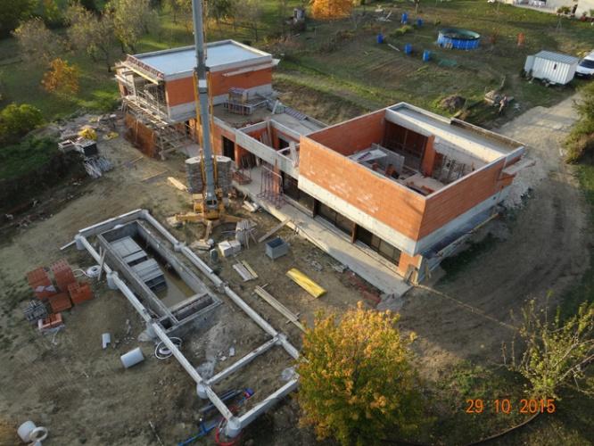 Maison N à Lectoure (32) : Maison contemporaine (3).JPG