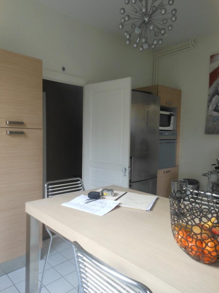 Rénovation intérieure maison aux Minimes : DSCN4116