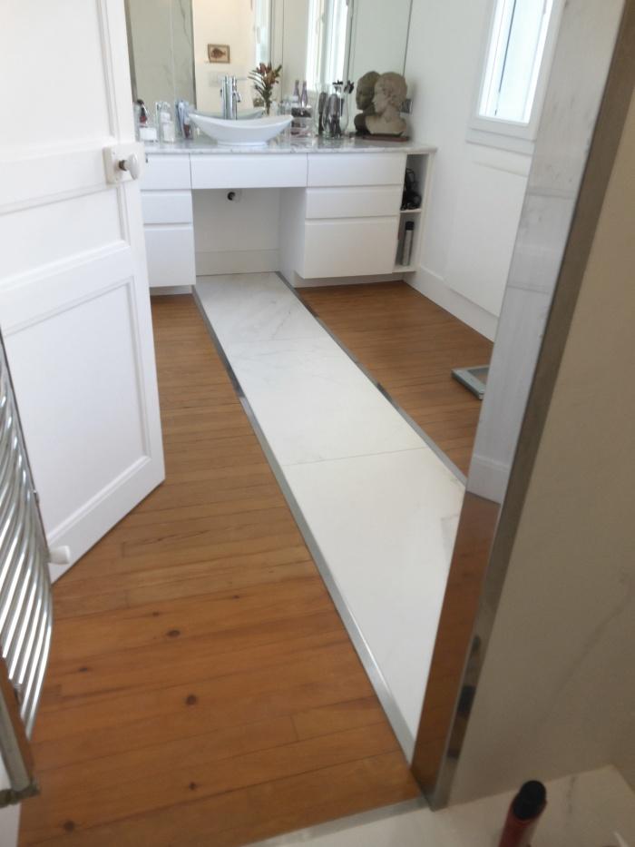 Rénovation intérieure maison aux Minimes : DSCN5783