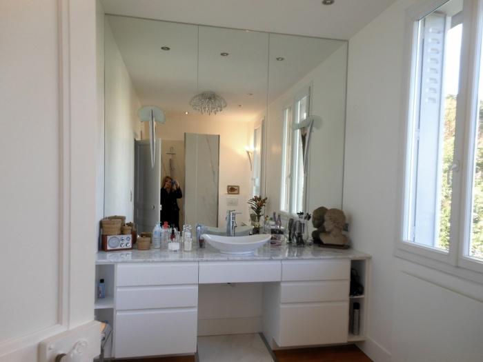 Rénovation intérieure maison aux Minimes : DSCN5784