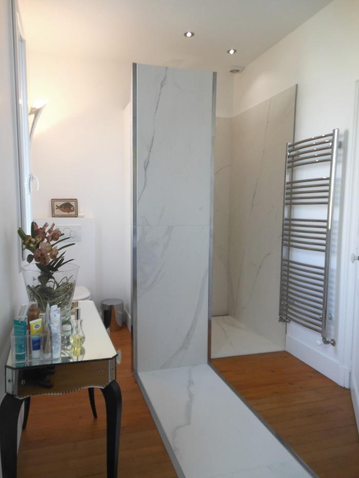 Rénovation intérieure maison aux Minimes : DSCN5786