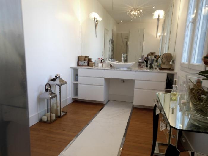 Rénovation intérieure maison aux Minimes : DSCN5790