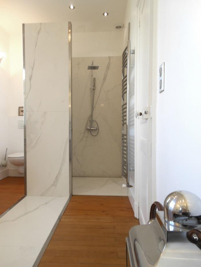 Rénovation intérieure maison aux Minimes : DSCN5792