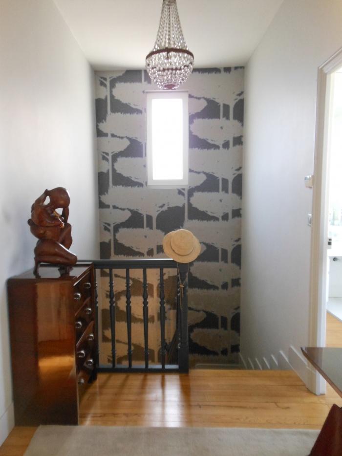 Rénovation intérieure maison aux Minimes : DSCN5799