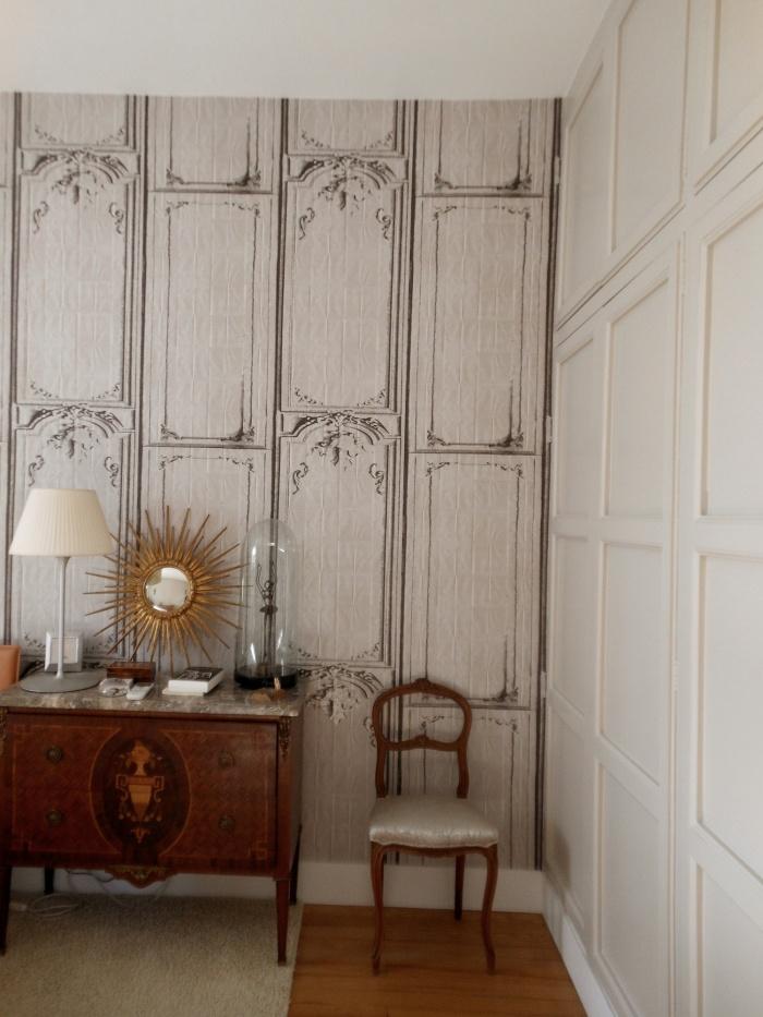 Rénovation intérieure maison aux Minimes : DSCN5803