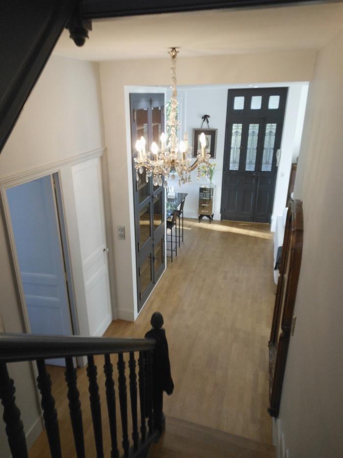 Rénovation intérieure maison aux Minimes : DSCN5805