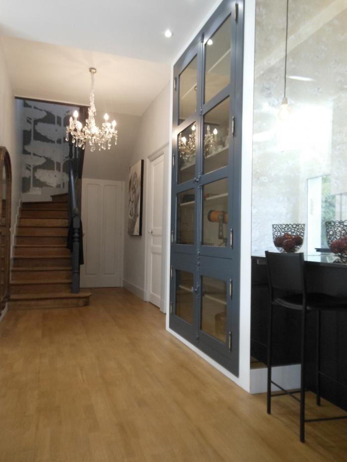 Rénovation intérieure maison aux Minimes : image_projet_mini_86487