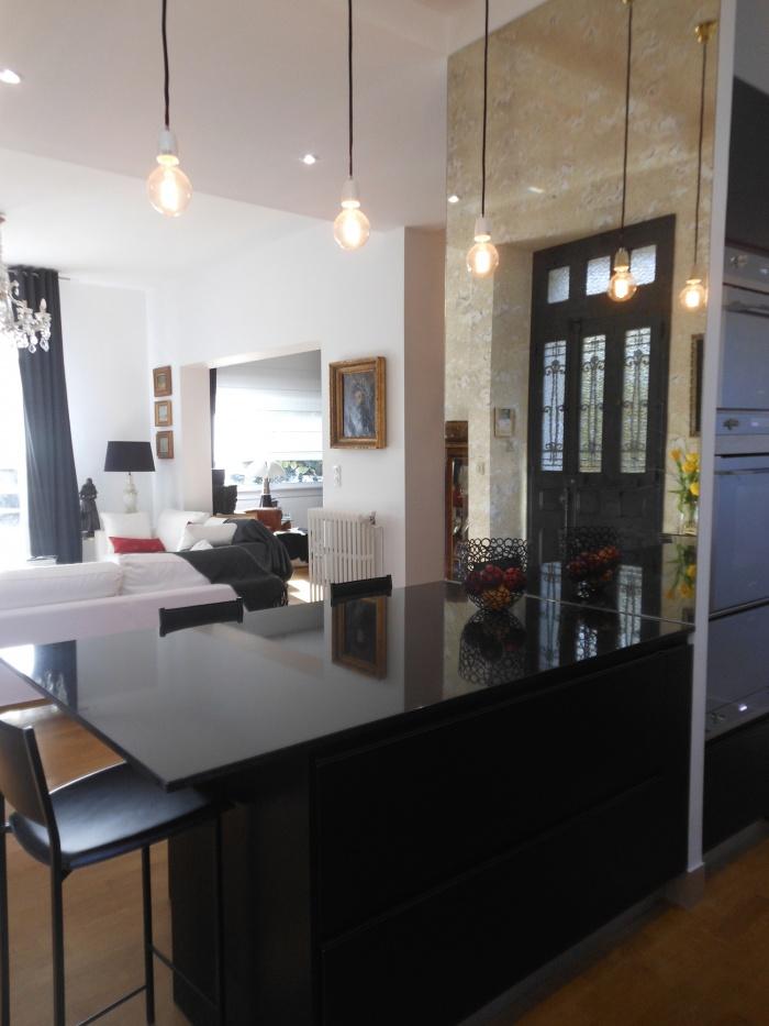 Rénovation intérieure maison aux Minimes : DSCN5809