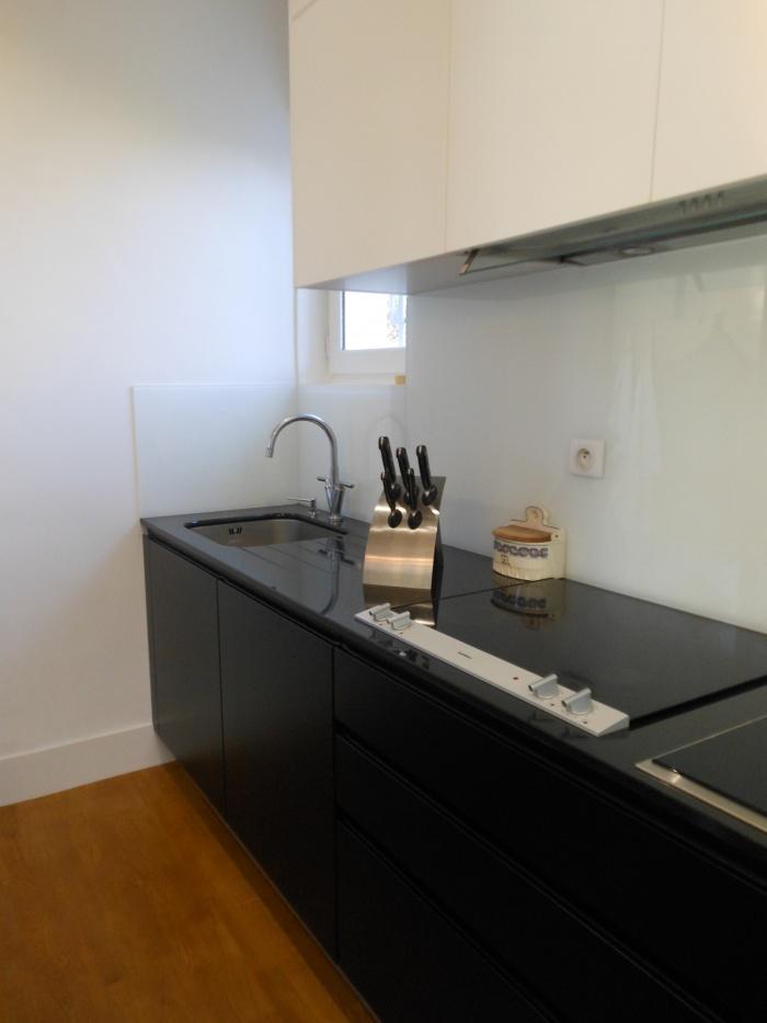 Rénovation intérieure maison aux Minimes : DSCN5814