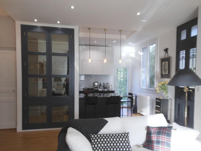 Rénovation intérieure maison aux Minimes : DSCN5816