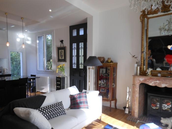 Rénovation intérieure maison aux Minimes : DSCN5819