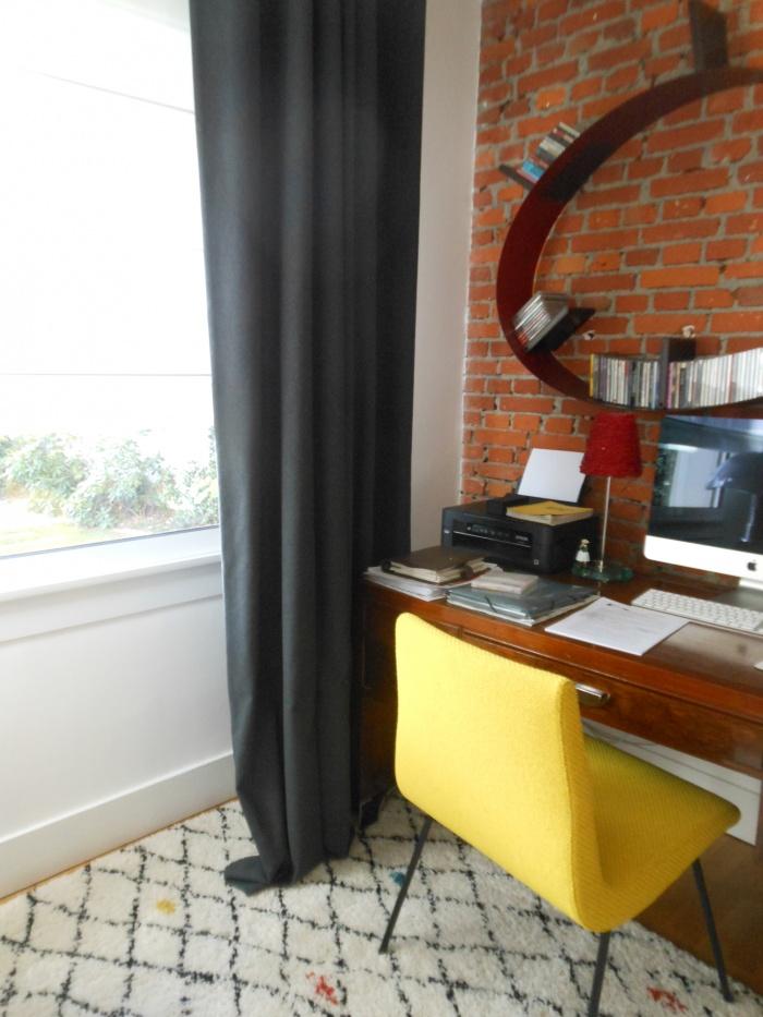 Rénovation intérieure maison aux Minimes : DSCN5820