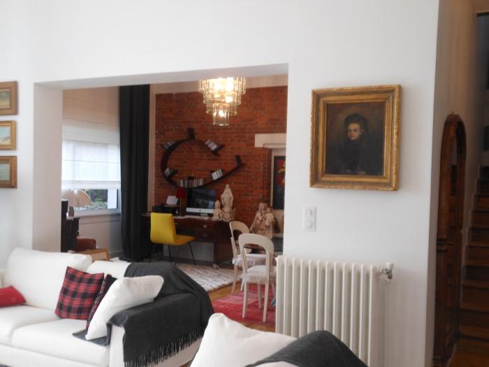 Rénovation intérieure maison aux Minimes : DSCN5826