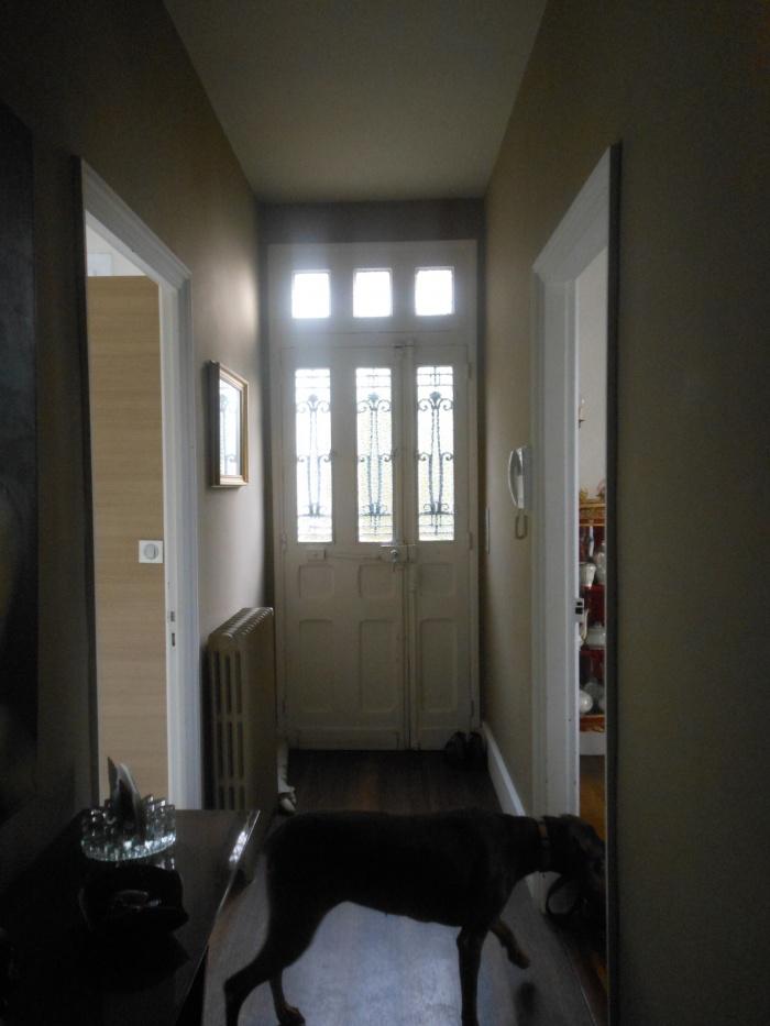 Rénovation  interieure maison quartier des minimes : image_projet_mini_86497