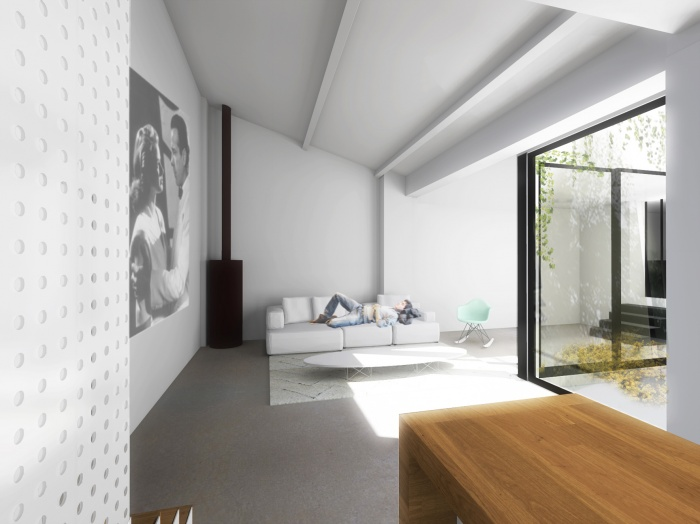 Loft (6).jpg