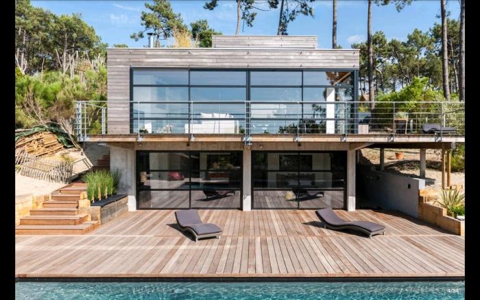 trouver un architecte pour votre projet 67 architecte s toulouse. Black Bedroom Furniture Sets. Home Design Ideas