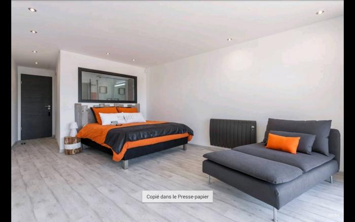 Architectes Chambres D 39 Hotes Au Cap Ferret