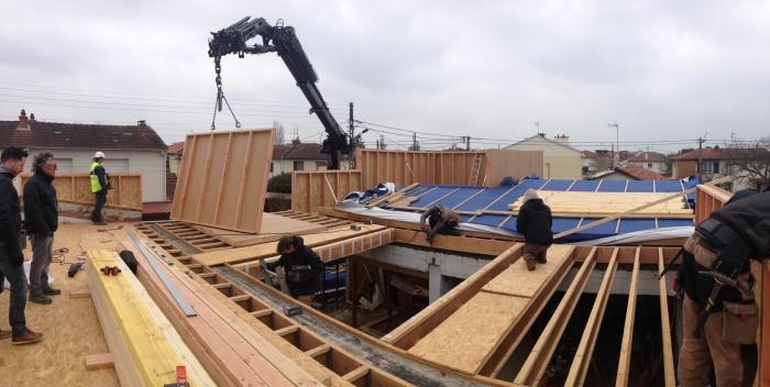 Roof top Loft C.JPG