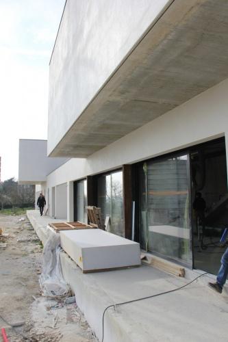 Maison N à Lectoure (32) : IMG_4712.JPG