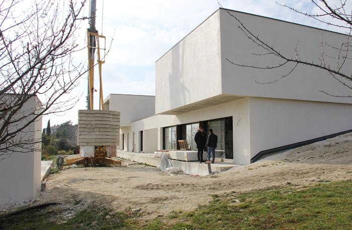 Maison N à Lectoure (32) : IMG_4698.JPG