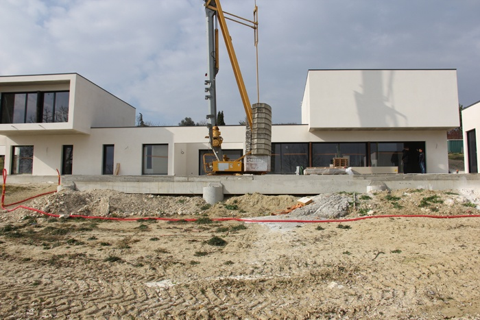 Maison N à Lectoure (32) : IMG_4697.JPG