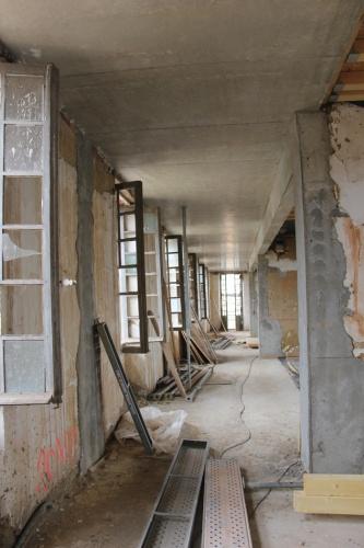 Réhabilitation du Chateau de Drudas : IMG_4769.JPG
