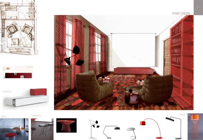 Avant projet appartement quartier des Chalets 31 : image_projet_mini_88185