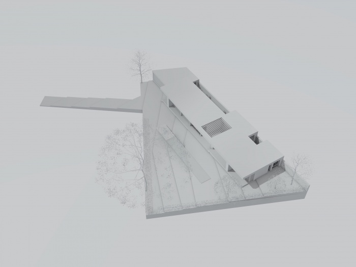 M 1.jpg