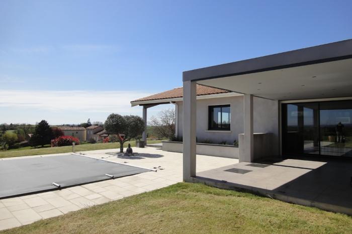 Maison Individuelle T5 : image_projet_mini_89011