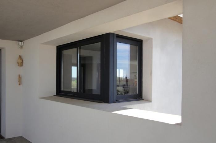 Maison Individuelle T5 : Mexe_03-ENTRE_3
